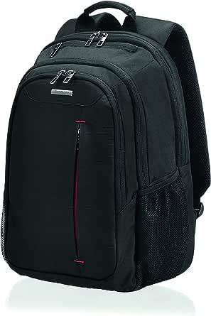 Samsonite 55928 Guard it Laptop Backpack, Black, 44.5 Centimeters