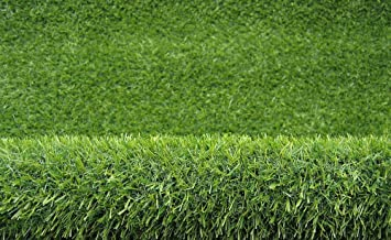 Marvellous Thoresby Mm Artificial Grass Turf  Metres X  Metres Amazonco  With Hot Thoresby Mm Artificial Grass Turf  Metres X  Metres With Breathtaking Is Gardening Good Exercise Also Botanic Gardens Southport In Addition Seven Dials Pub Covent Garden And Garden Design And Build As Well As Winter Garden Schools Additionally Manchester Piccadilly Gardens Postcode From Amazoncouk With   Hot Thoresby Mm Artificial Grass Turf  Metres X  Metres Amazonco  With Breathtaking Thoresby Mm Artificial Grass Turf  Metres X  Metres And Marvellous Is Gardening Good Exercise Also Botanic Gardens Southport In Addition Seven Dials Pub Covent Garden From Amazoncouk