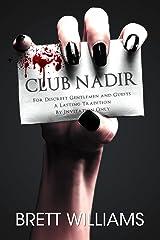 Club Nadir
