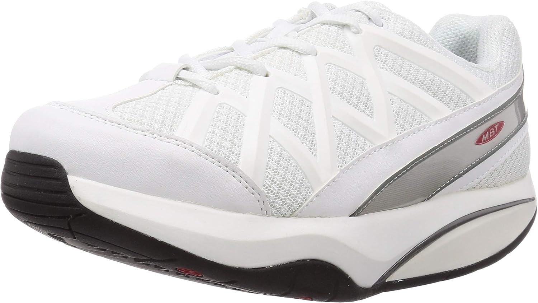 Athletic Walking Shoe Sport 3X