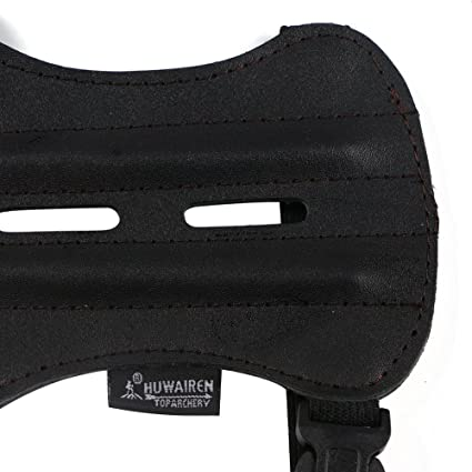 TOPARCHERY  product image 6