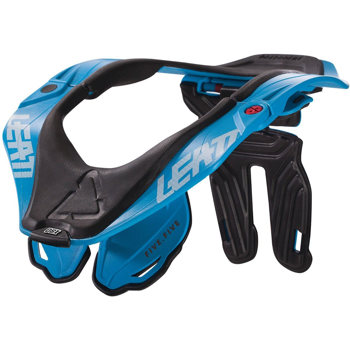 Leatt Blue Large//X-Large Neck Brace GPX