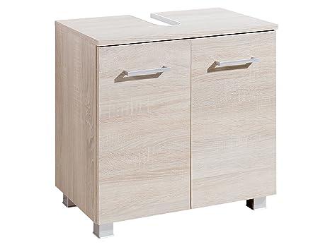 Mobiletto per lavabo bagno mobili mobiletto da bagno mobiletto bagno