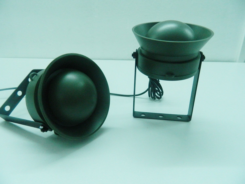 ZTOP Outdoor Hunting MP3 Player Loudspeaker Bird Decoy Bird Sounds Caller 50W Speaker by ZTOP® (Image #3)
