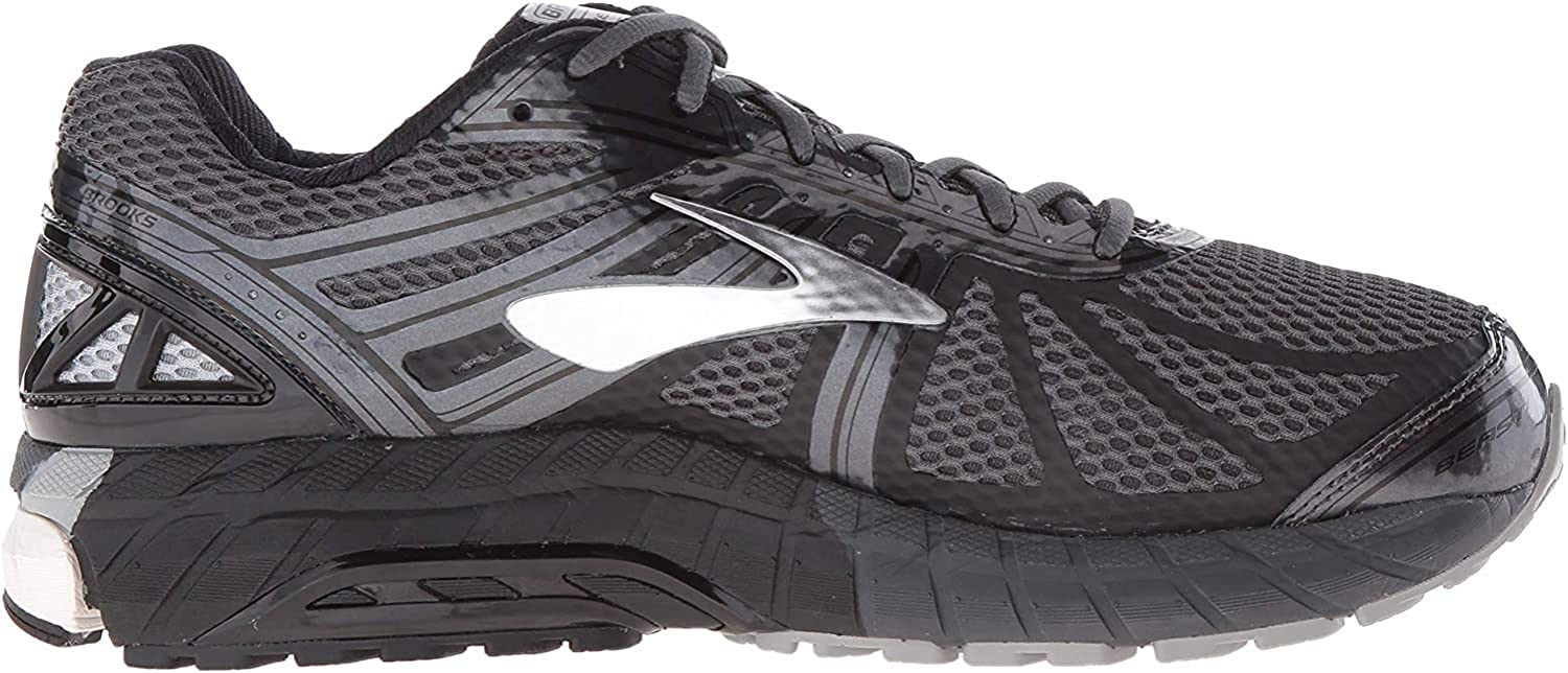 Brooks Beast 16, Zapatillas de Running para Hombre: Amazon.es ...