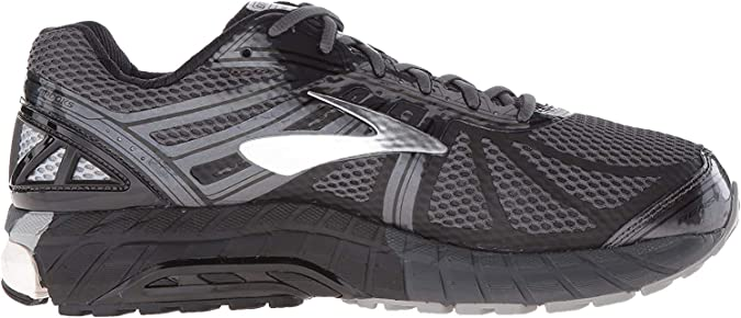 Brooks Beast 16, Zapatillas de Running para Hombre: Amazon.es ...