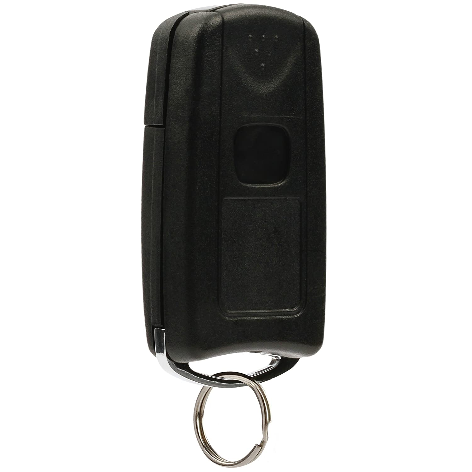 Car Key Fob Keyless Entry Flip Remote fits 2007-2013 Acura MDX RDX N5F0602A1A