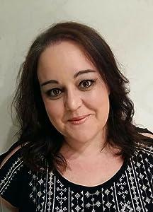 Sonia López Souto