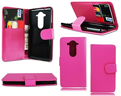 finest selection ccb83 3bf22 FOR ACER LIQUID E3 E380 NEW LEATHER FLIP WALLET BOOK POUCH PHONE CASE COVER