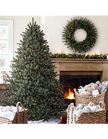 pricefrom ... - Christmas Trees Amazon.com