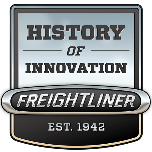 freightliner-history-of-innovation