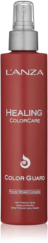 L'anza Healing ColorCare Spray per la Protezione dal Colore - 200 ml Davexlabs 40907