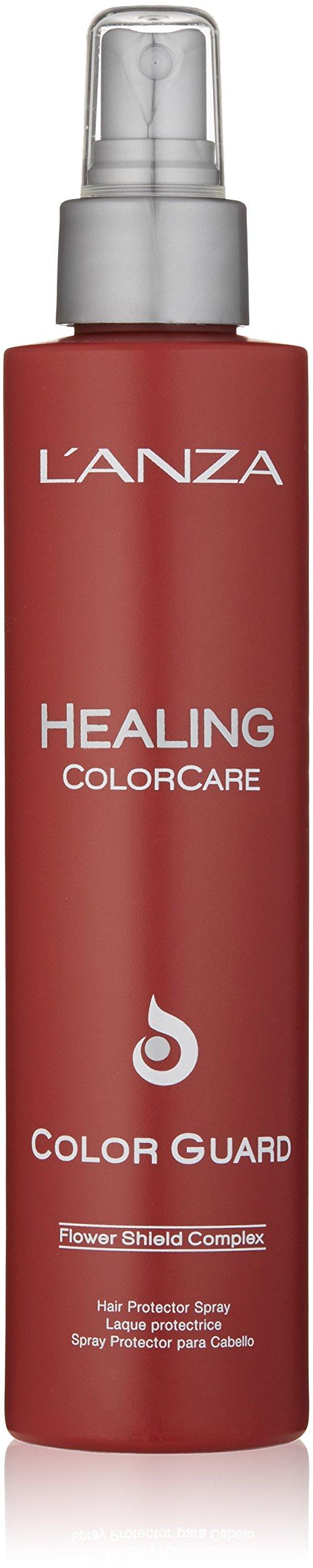 L'ANZA Healing Colorcare Color Guard, 6.8 oz. by L'ANZA