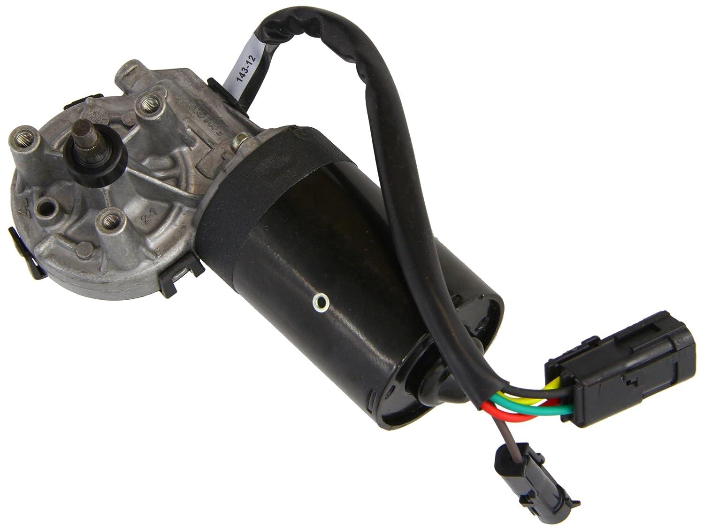 Bosch F006B20048 motor para limpiaparabrisas: BOSCH: Amazon.es ...