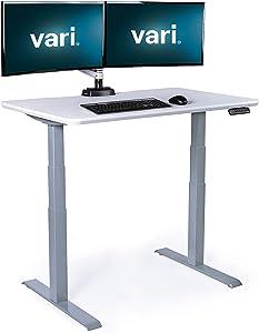 Vari Electric Standing Desk 48