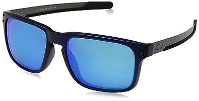 fdc0e7489aa47 Oakley homme Holbrook Mix 938403 57 Montures de lunettes