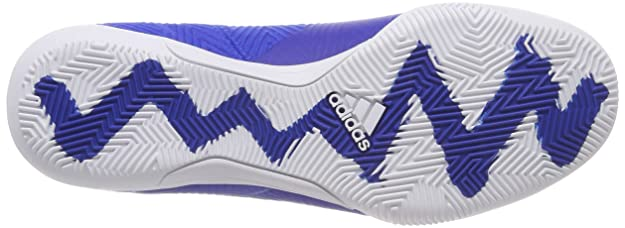 Amazon.com | adidas Men Shoes Football Sala Nemeziz Tango 18.3 Indoor Messi Soccer | Soccer