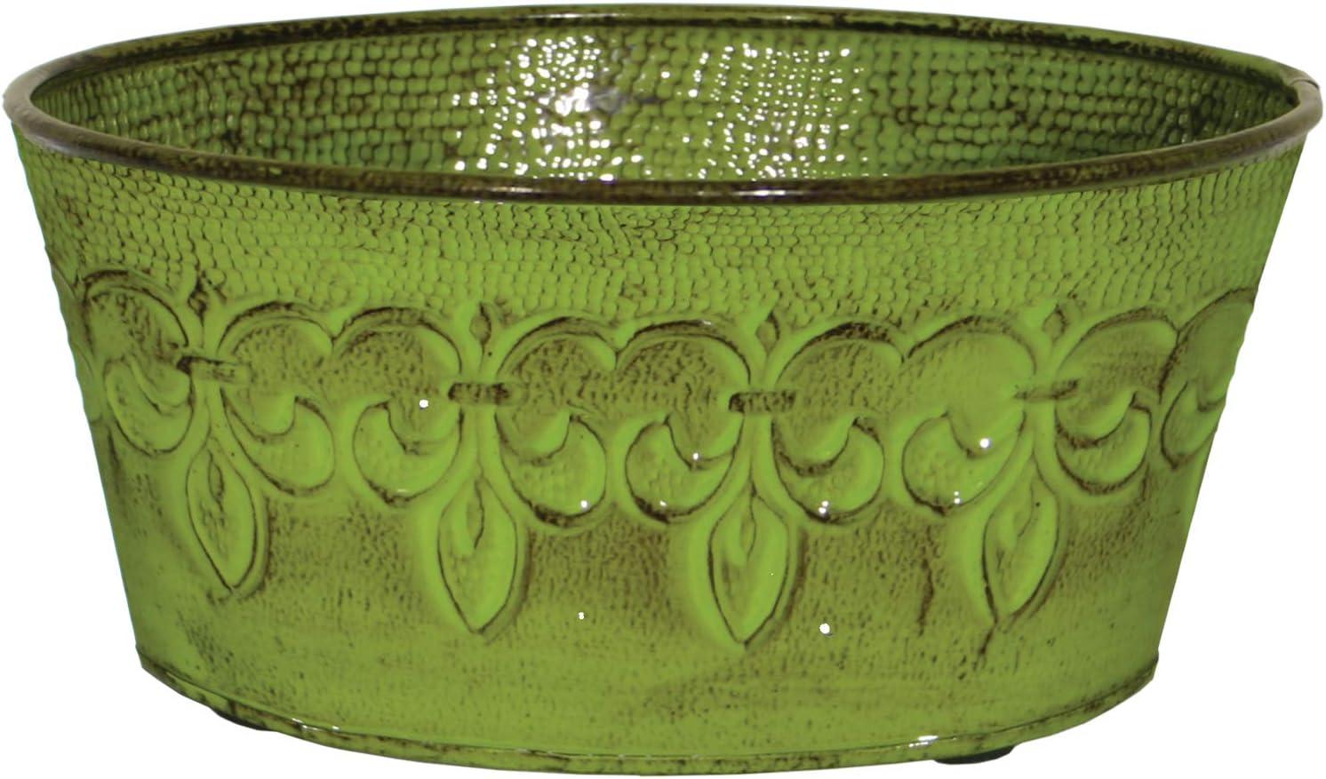 Robert Allen Home & Garden Pot, 8