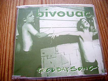 amazon good day song bivouac ミュージック 音楽