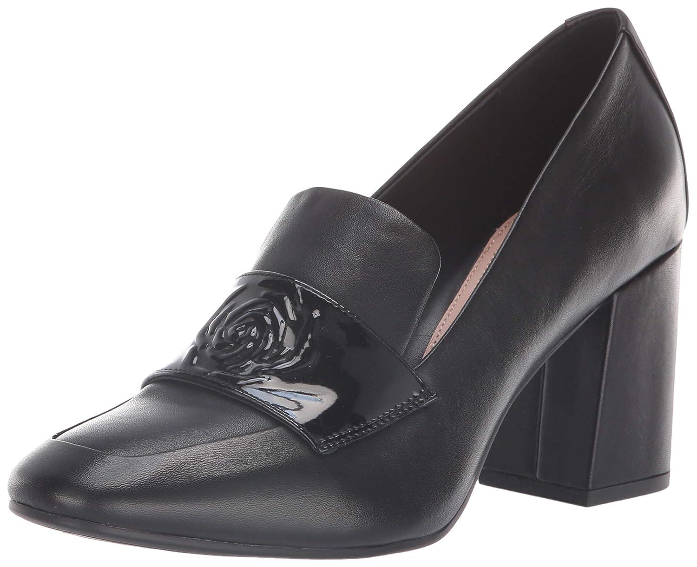 f440b4d4ae16 Amazon.com  Taryn Rose Women s Hadlee Loafer  Shoes