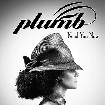 plumb need you now amazon com music