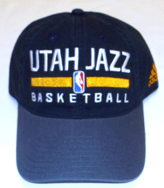 609fd104 authentic utah jazz mitchell ness nba jersey mesh hook snapback cap ...