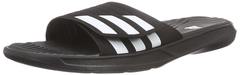 badeschuhe von adidas
