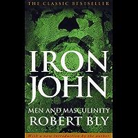 Iron John: A Book About Men