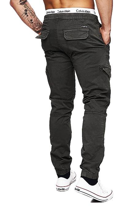 Chino Levi Pantalon Vintage Indicode Cargo Homme 5851 Ranger q7wxpUyZ 33398e22a42