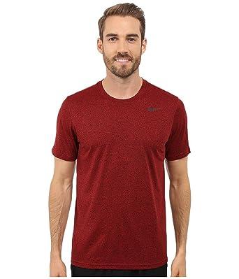 c5730ea03f8b Nike Men s Legend 2.0 Short Sleeve Tee at Amazon Men s Clothing store