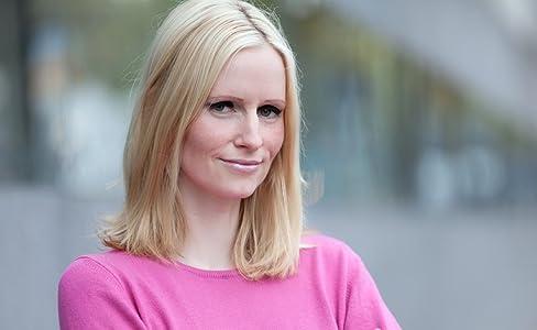 Anne Carina Hashagen