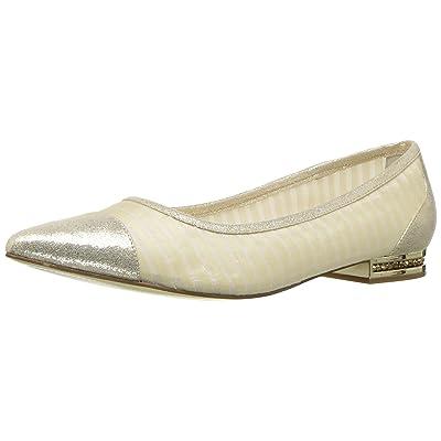 Adrianna Papell Women's Tiffany Ballet Flat