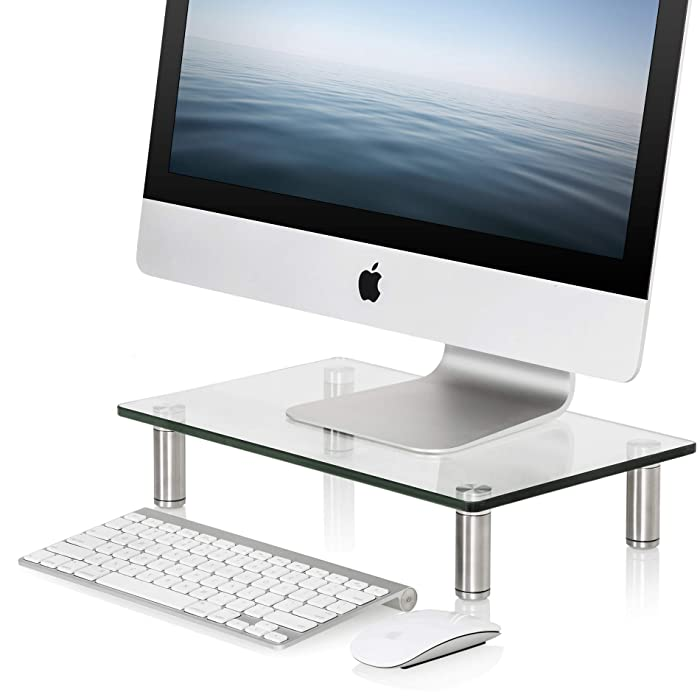The Best Laptop Stand Glass For Mac