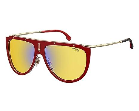 Amazon.com: Gafas de sol Carrera (1023-S AU2HW) - Lentes ...