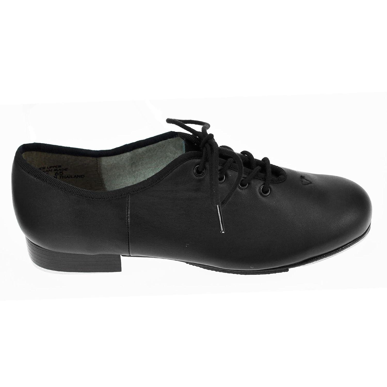 b0b654c746f chaussure claquette allemande