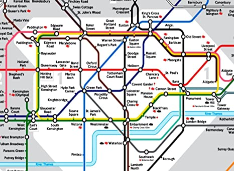 Seductive A London Underground Tube Map Wallpaper Background Cake Topper On  With Fetching A London Underground Tube Map Wallpaper Background Cake Topper On Icing  Amazoncouk Kitchen  Home With Delectable Hilton Gardens Birmingham Also Singapore Gardens Restaurant In Addition Grosvenor Garden Centre Chester And Garden Matting As Well As Concrete Garden Buildings Additionally Decorative Garden Lights From Amazoncouk With   Fetching A London Underground Tube Map Wallpaper Background Cake Topper On  With Delectable A London Underground Tube Map Wallpaper Background Cake Topper On Icing  Amazoncouk Kitchen  Home And Seductive Hilton Gardens Birmingham Also Singapore Gardens Restaurant In Addition Grosvenor Garden Centre Chester From Amazoncouk