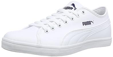 puma sneaker elsu