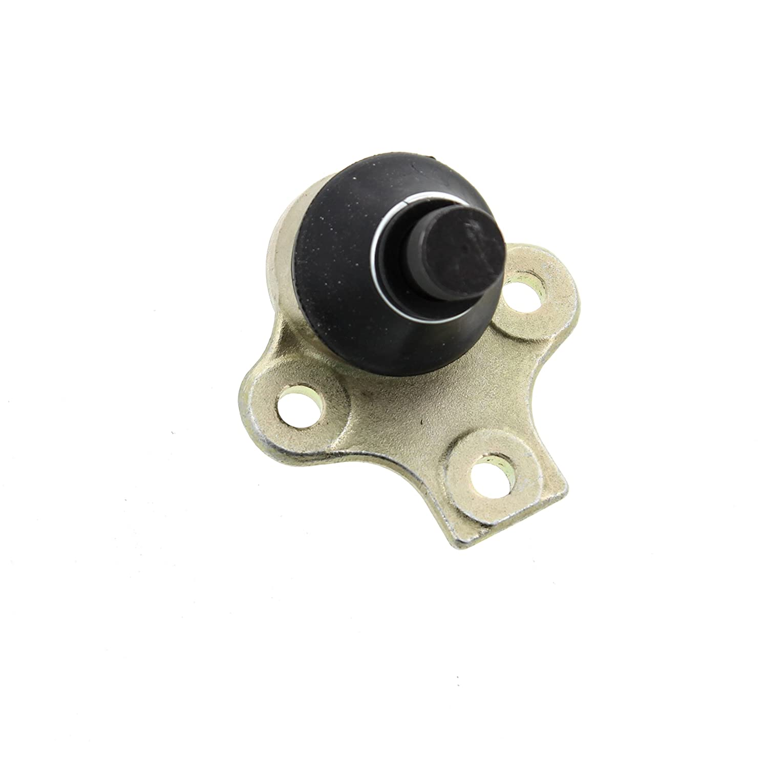 2006 2007 2008 2009 2010 2011 2012 Can-Am 650 Outlander Lower Ball Joint