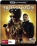 Terminator: Dark Fate (UHD)