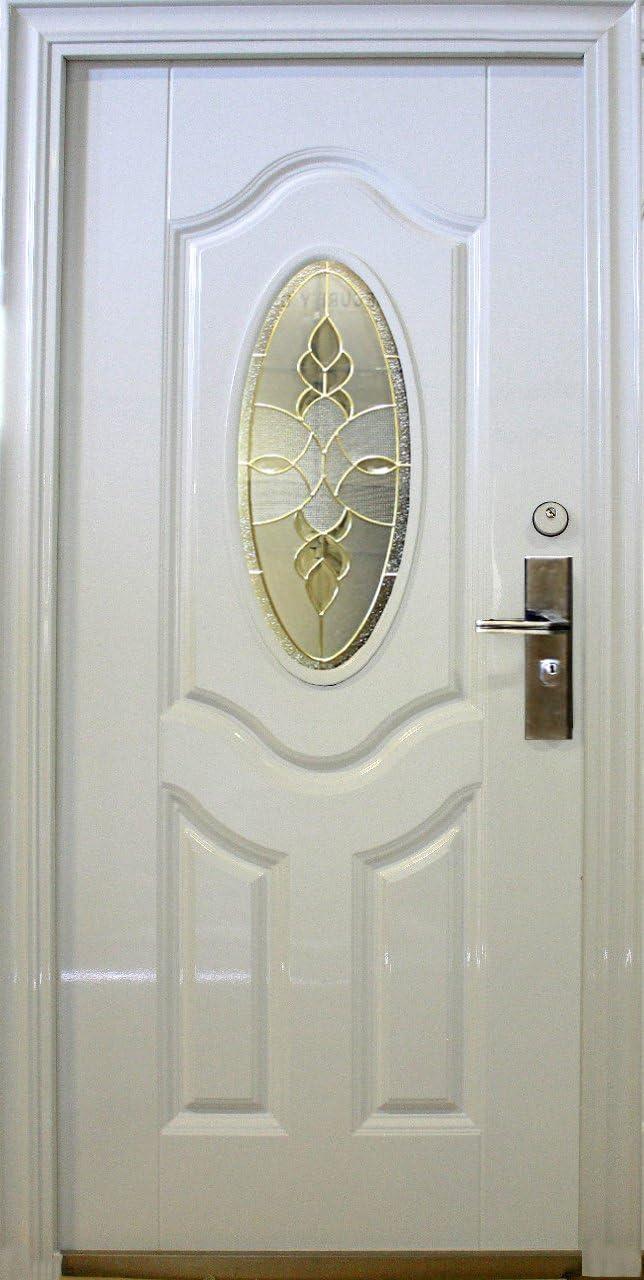 N73w, vivienda puerta puertas de Seguridad Puerta para puertas ...