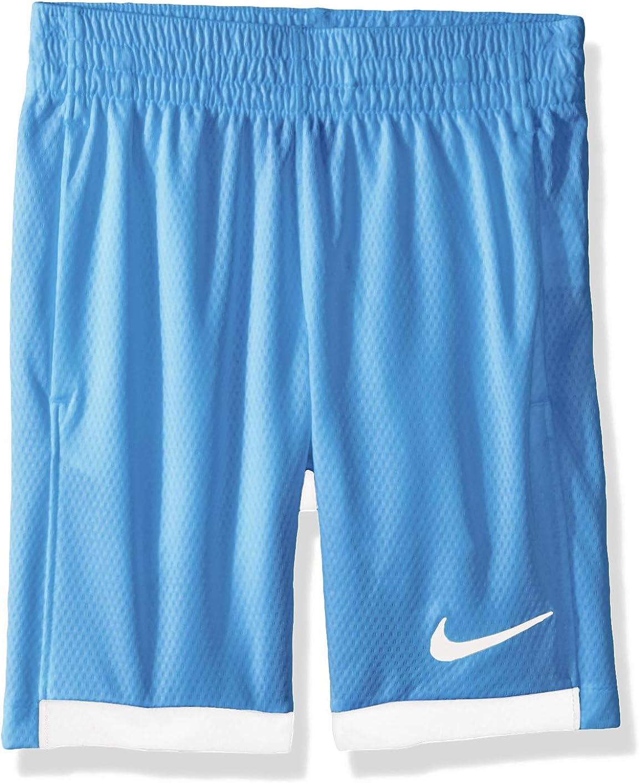 Nike Boys Dry Short Trophy