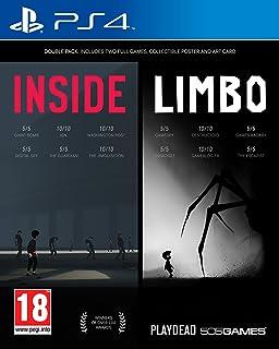 download game limbo 2 full version