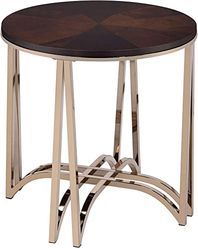 ACME End Table