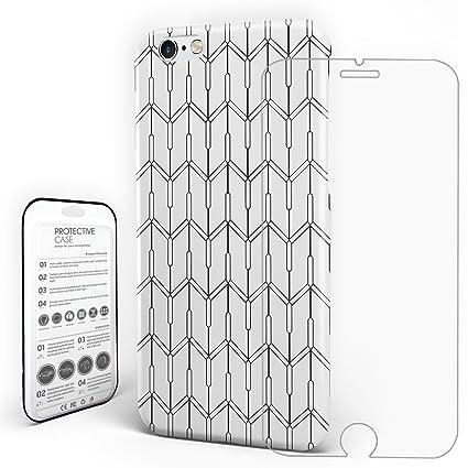 Amazon.com: Funda de teléfono diseño de protección cubierta ...