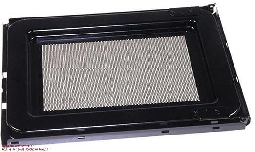 Fagor - Puerta Assemblee para Micro microondas fagor: Amazon ...