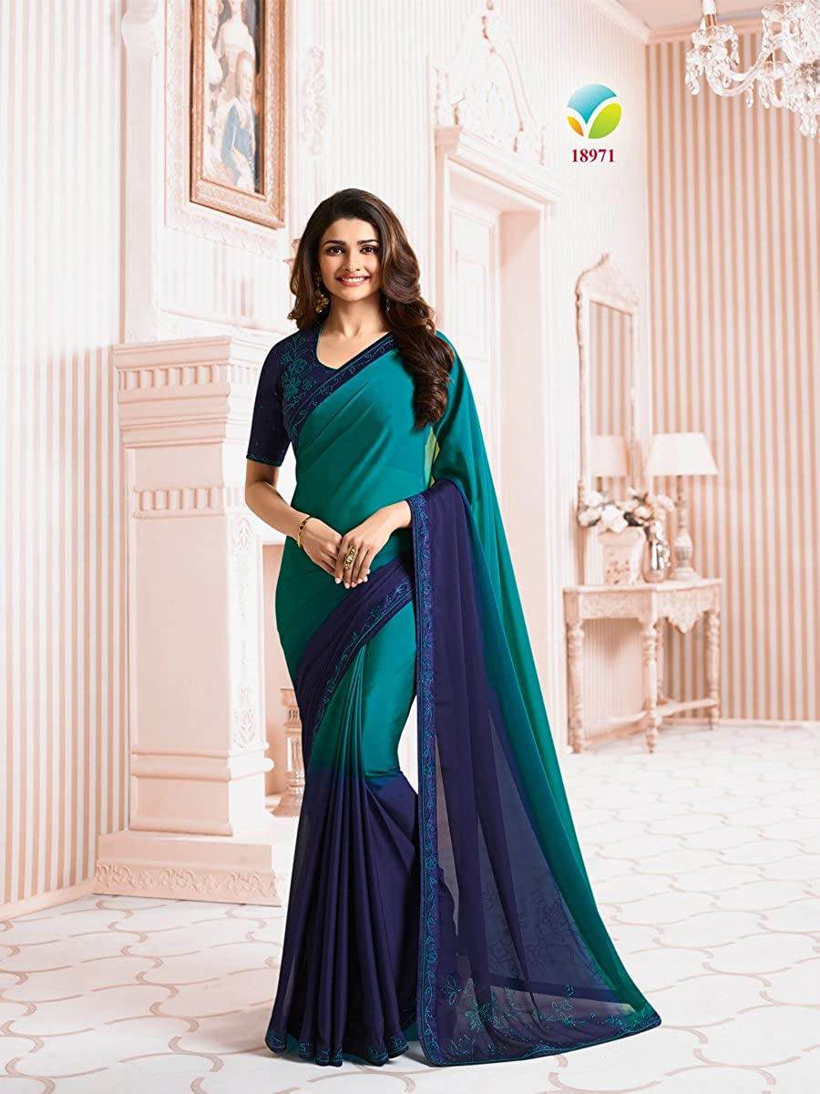 Pakistani Wedding Maxi Dresses New Look Goldin Ma,White Lace Wedding Dress Sparkle