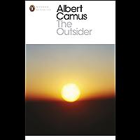 The Outsider (Penguin Modern Classics)