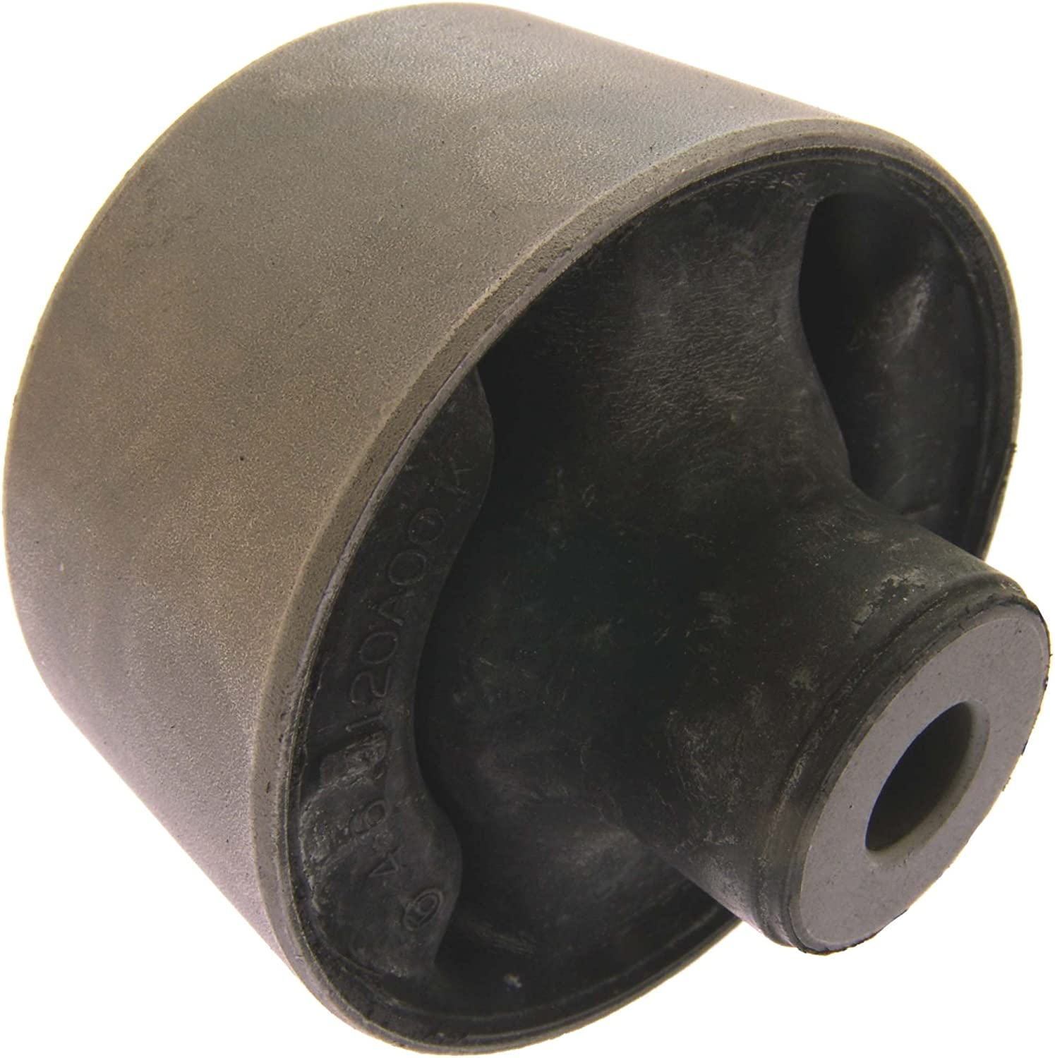 FEBEST MAB-072 Arm Bushing for Lateral Control Arm