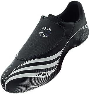adidas F50 i Tunit, Scarpe da Calcio Uomo, Bianco (Blanc