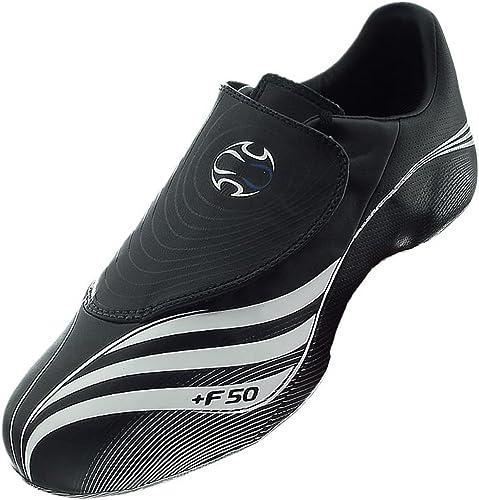 adidas F50.7 Tunit Upper, Chaussures de Football pour Homme